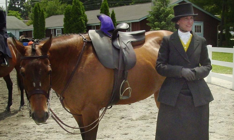 sidesaddle-habit-devon-pa-1