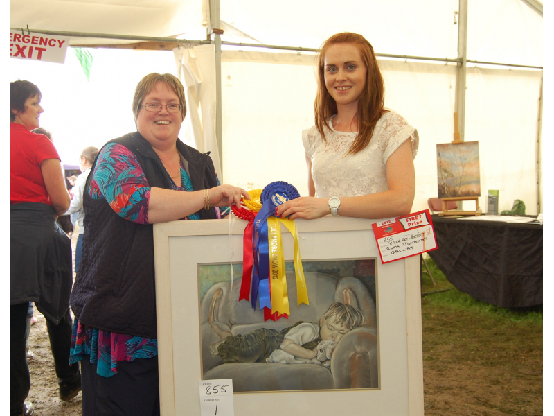 art-photography-ann-sheerin-ruth-monahan-galway-1st-in-portrait-2nd-3rd-in-the-still-life